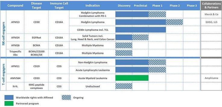 Cancer immunity #cancer #immunity http://south-sudan.remmont.com/cancer-immunity-cancer-immunity/  # Affimed is a clinical-stage biopharmaceutical company focused on discovering and developing highly targeted cancer immunotherapies. Its product candidates are being developed in the field of immuno-oncology, which represents an innovative approach to cancer treatment that seeks to harness the body's own immune defenses to fight tumor cells. The most potent cells of the human defense arsenal…