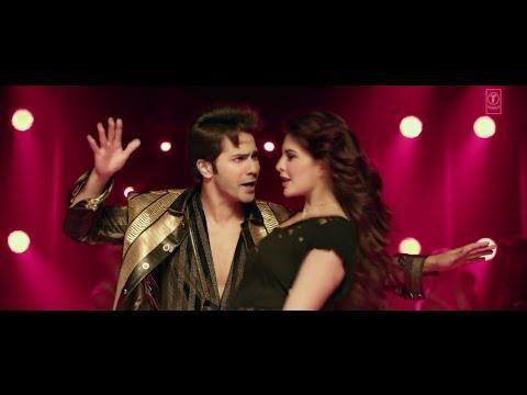 #VR #VRGames #Drone #Gaming Chalti Hai Kya 9 Se 12 Full Video Song | Judwaa 2 | Varun | Jacqueline | Taapsee | David Dhawan 2017, bollywood, chalti hai kya 9 se 12, david dhawan, Drone Videos, judwa2, judwaa 2 official trailer, judwaa 2 song, judwaa 2 songs, judwaa 2 trailer 2017 official, Judwaa Songs, Latest Hindi Songs, Rambha Songs, salman khan, Salman Khan Songs, songs, Tan Tana Tan Tan, tan tana tan tan tara dance, tan tana tan tan tara remix, Tera Aana Tera Jaana, Tu