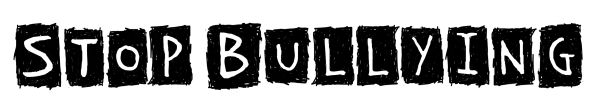 stop-bullying-small