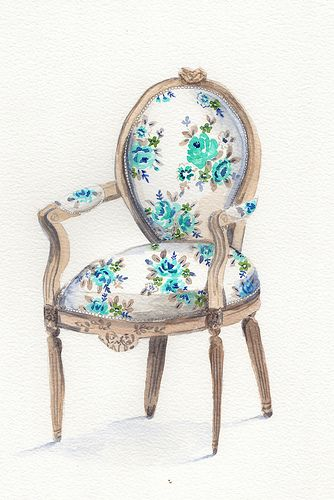 chair3 | Flickr - Photo Sharing!