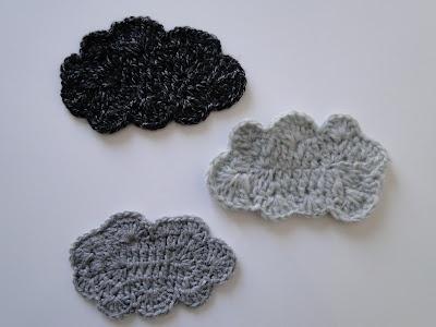 Free Crochet Patterns Bernat Baby Blanket Yarn : 29 best images about Crochet Appliques on Pinterest Sea ...