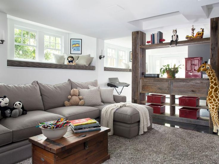 Unfinished Basement Basement Ideas Basement Bedrooms And The Lounge