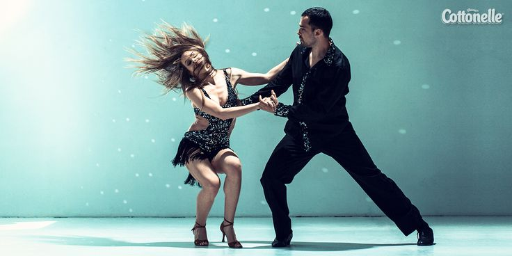 partner dance essay Free essay: dance a series of set of movements to music, either alone or with a partner that is the definition of dancing dancing is a way to express one's.