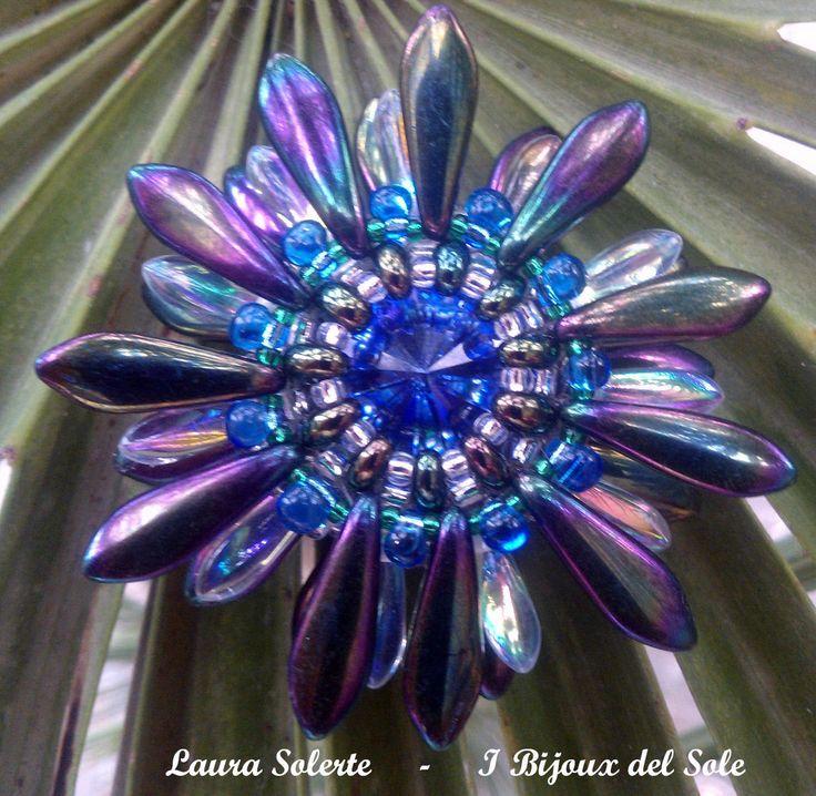 Gerbera - Friendship flower. Venduto-Sold. Disponibile su ordinazione - Available on request