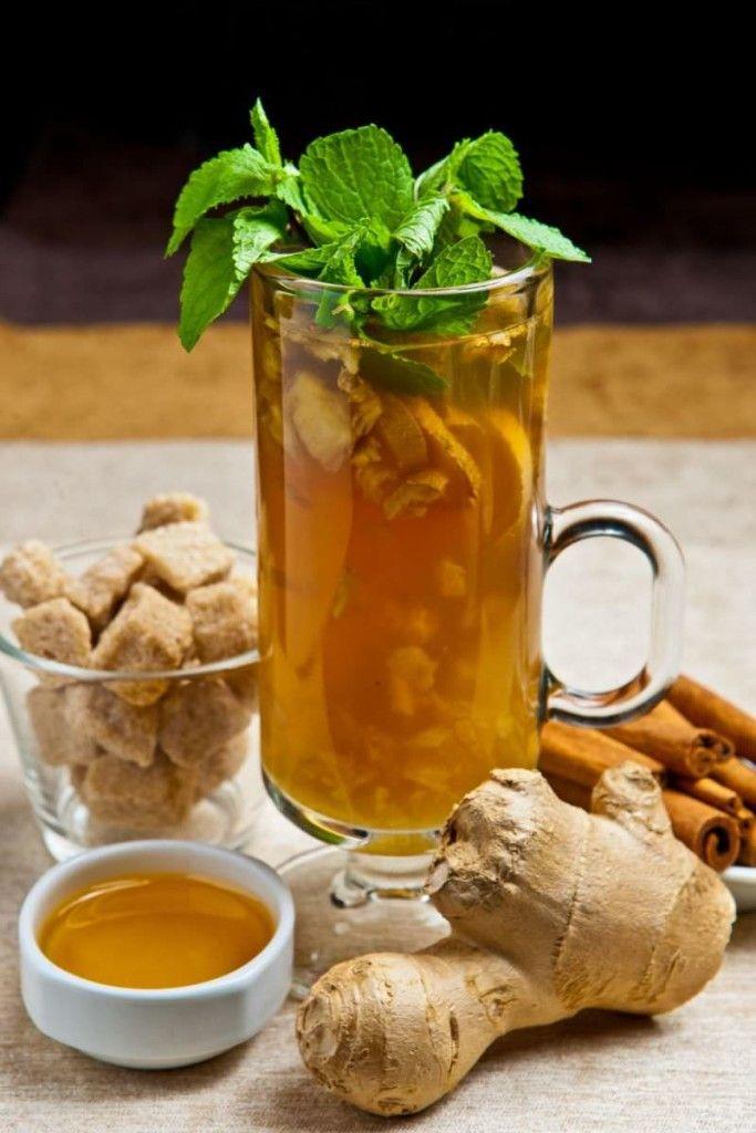 medicinas naturales para curar el acido urico jugos para regular el acido urico acido urico fisioterapia