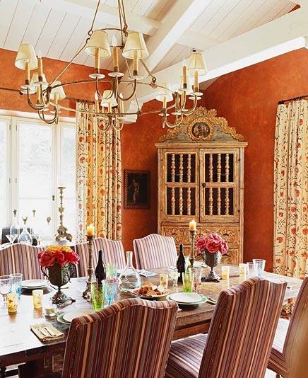 Kathy Ireland Dining Room Set: 107 Best Images About Kathryn M Ireland On Pinterest