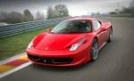 Harga Mobil yang mahal dan berkecepatan tinggi menjadi salah satu karakter mobil impian para pria.