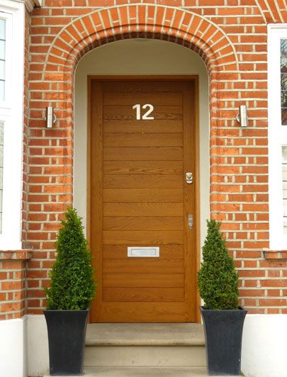 102 best front doors images on pinterest front doors front porches and front entry