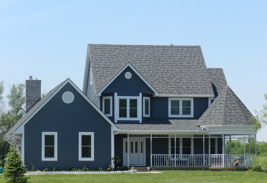 Roof Maintenance And Repair Tips For All With Images Metal Roof Residential Metal Roofing Roofing