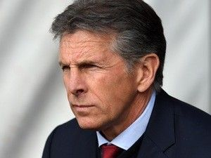 "Claude Puel hits out at ""slow"" Southampton after Hull City stalemate #Southampton #Football #297092"