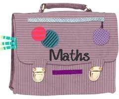 Divers ateliers de maths pour des ms gs