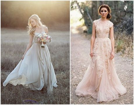 67 best Abendkleider images on Pinterest | Abendkleider, Abendkleid ...