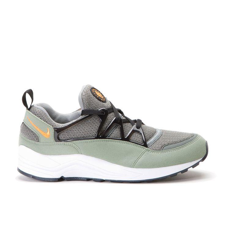 Air Huarache Course Sd W Schoenen Roze Nike 6MhH6