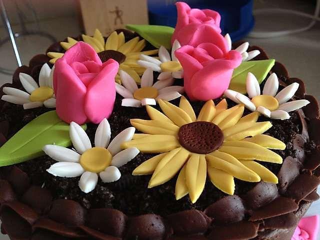 Birthday Cakes Glenelg ~ Best cakes images anniversary cakes birthday