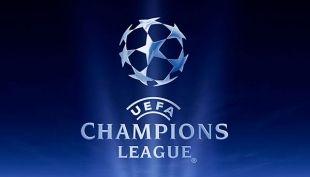 Bayern Munchen vs Arsenal 2-0 , Atletico vs AC Milan 1-0