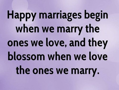short essay about happy marriage Short stories about marriage the relationship between husband and wife is the driving force behind these selections some stories will feature a character who is focused on marriage, or who is thinking about their marriage.