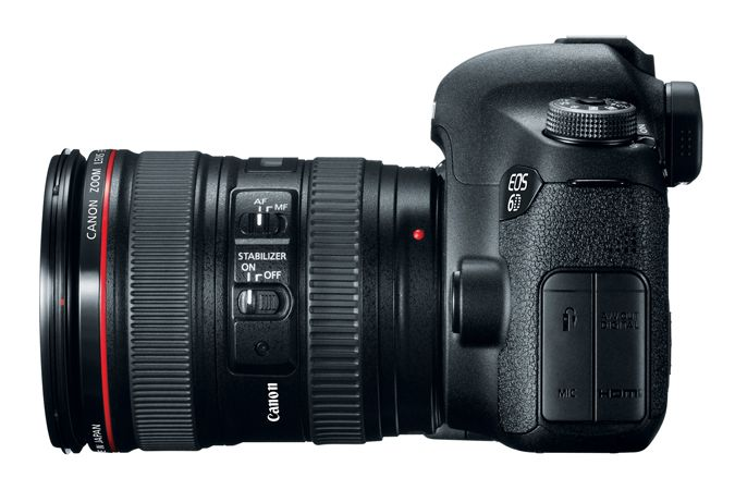 Canon U.S.A. : Support & Drivers : EOS 6D | Have! | Pinterest ...