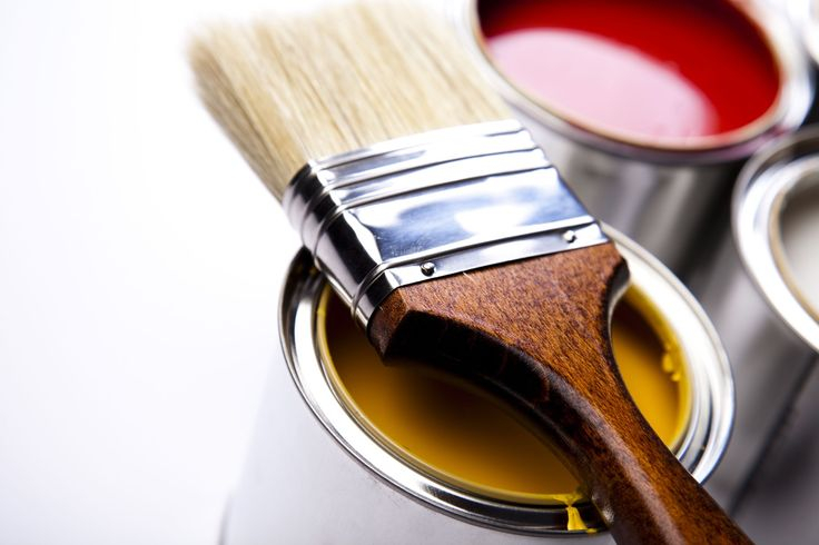 We are dedicated to our customers and to offering the top quality painting work with the most excellent possible service to our customers. Our continued efforts have resulted in the best repeat business and referral rates in the industry. Call today for a free no-obligation quote from Adelaide's most renowned & respected painting company. Top Home Decor in Adelaide SA. Visit here: http://newlookpaintingadelaide.weebly.com/