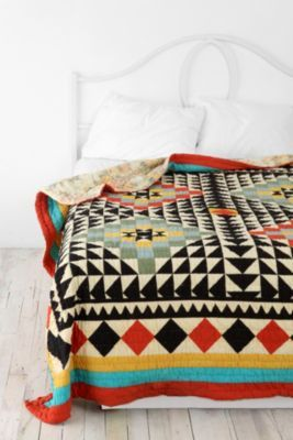 Have been obsessed with this quilt for too long...