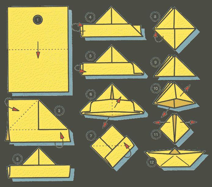 barchetta di carta.GIF (48471 byte)