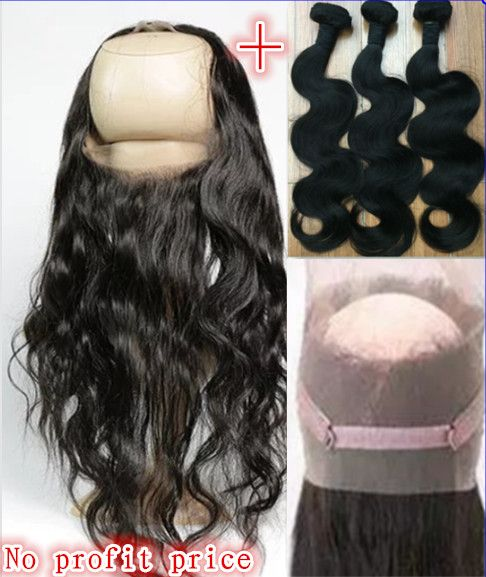 %http://www.jennisonbeautysupply.com/%     #http://www.jennisonbeautysupply.com/  #<script     %http://www.jennisonbeautysupply.com/%,     1, This kind hair every bundle cut from one head,so the material very hard to find,that's why it expensive(the cheap hair: many many people hair mix together,that kind very cheap but if not take care well will tangle and shedding )2,we just use the noble good quality 'cut hair',so Promise Promise no tangle or shedding after wash,and very bundle is…