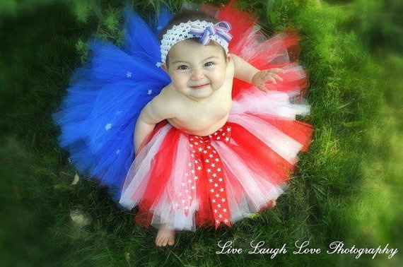 Hey, I found this really awesome Etsy listing at http://www.etsy.com/listing/130604743/fourth-of-july-tutu-skirt