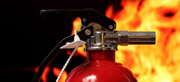 http://wozkiemprzezswiat.piszecomysle.pl/podreczny-sprzet-gasniczy-szkolenia-bhp-i-ppoz/  Kursy bhp i ppoż to najlepsze i rzetelne źródło wiedzy o walce z zagrożeniami pożarowymi.