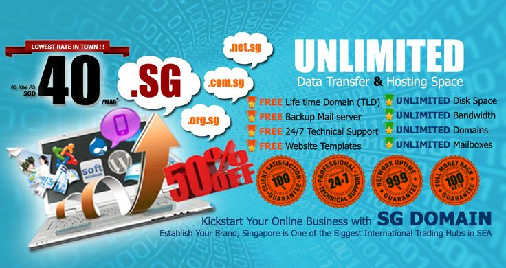 http://www.cheapwebdesign.com.sg/index.php/en/domains-hosting/data-center-in-singapore Unlimited Data Transfer & Hosting Space