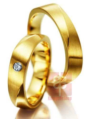 cincin kawin besakih