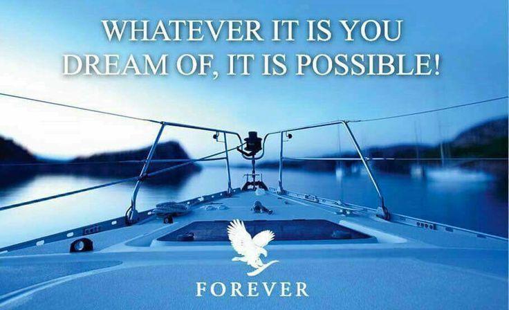 Forever x