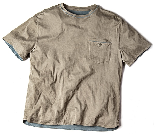 pewter short sleeve dads need gifts too pinterest