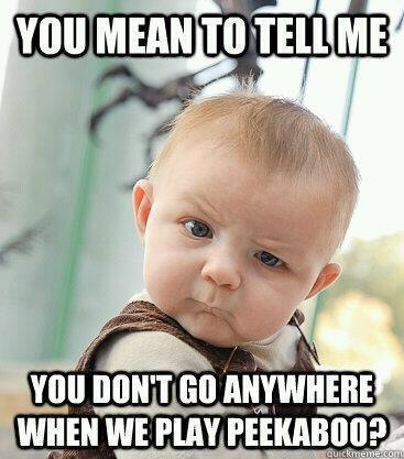 So funny!: The Faces, Baby Memes, Funny Stuff, Baby Faces, Kids, Funny Baby, So Funny, Baby Humor, Funnie