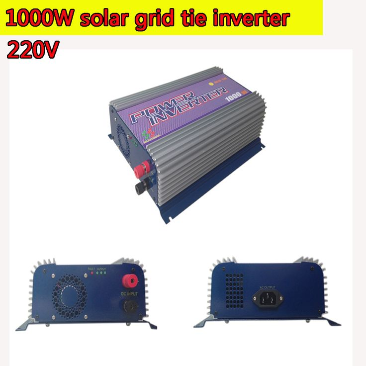 Panel Likewise Wiring Diagram Moreover Off Grid Solar Power Diagram