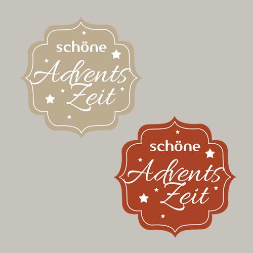 Weihnachten, Advent, Zeit, Grüße, Stampin´Up! Stempeln, Craft, basteln, stampin https://www.facebook.com/Colorspell