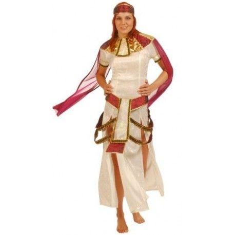 les 25 meilleures id es de la cat gorie deguisement egyptienne sur pinterest halloween costume. Black Bedroom Furniture Sets. Home Design Ideas