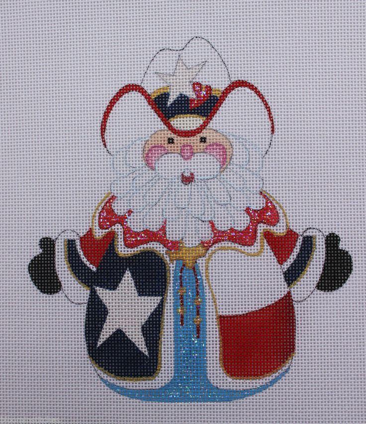 Harper Ebay Charlie Prints