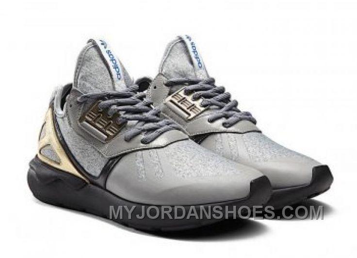 http://www.myjordanshoes.com/y3-adidas-originals-tubular-runner-man-silver-gray-black-sale-2016.html Y3 ADIDAS ORIGINALS TUBULAR RUNNER MAN SILVER GRAY BLACK SALE 2016 Only $87.00 , Free Shipping!