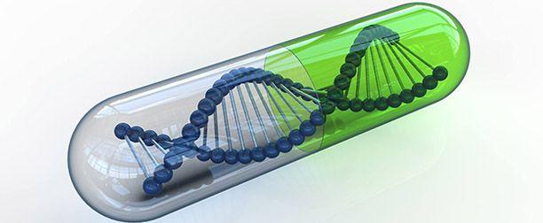 Genlere Göre Diyet Programı,Sağlıklı zayıflamanın günümüzde birçok yolu olduğu herkes tarafından bilinmektedir. Fakat bilimsel araştırmalar göz önüne