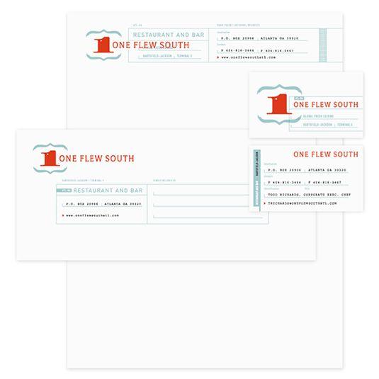 Cele mai bune 25+ de idei despre Company letterhead examples pe - company letterhead