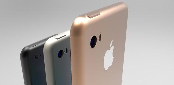 Apple iPhone Air, iPhone Pro și iPhone Air Mini; trei concepte promițătoare (video)   ► http://mbls.ro/1f75p0i  Autor: Claudiu Sima   #apple #iphoneair #iphone #concept