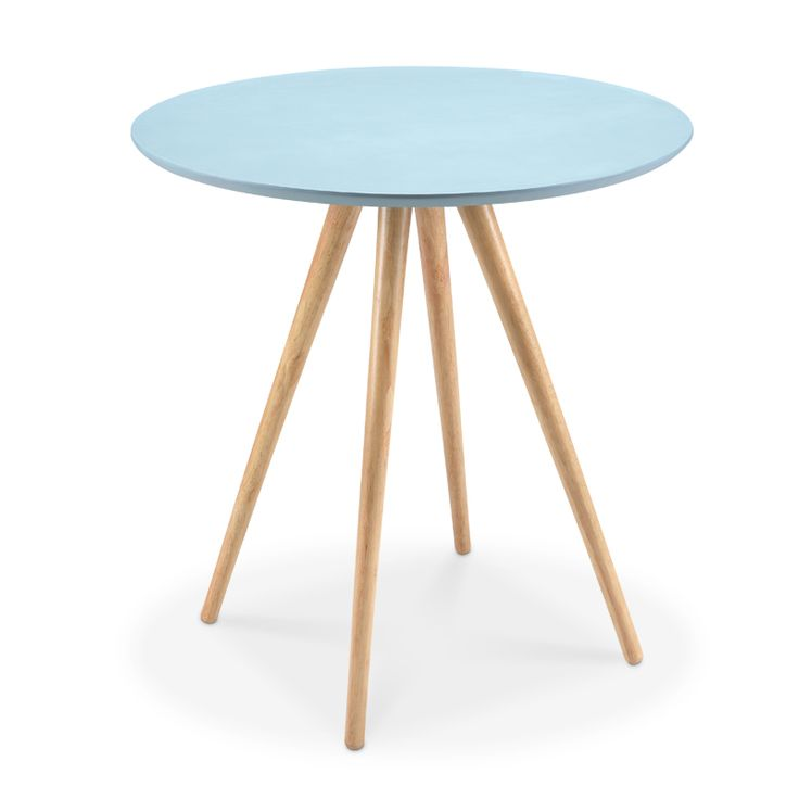 As 25 melhores ideias de mesa redonda pequena no pinterest - Mesas redondas pequenas ...