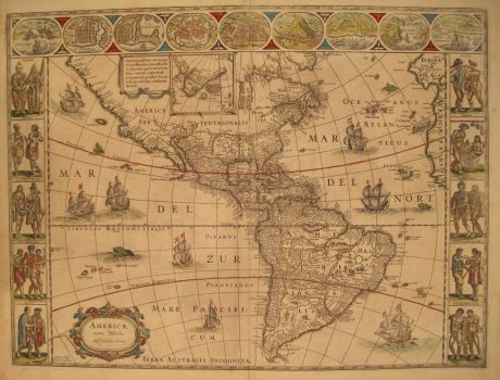 282 best Mapes antics images on Pinterest Antique maps, Bedroom - copy 3d world map hd wallpaper
