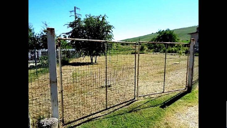 Vendita Terreno edificabile a  Maranello