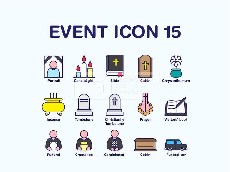 ILL166, 프리진, 아이콘, 플랫 아이콘, 이벤트, ILL166b, 에프지아이, 벡터, 웹소스, 웹활용소스, 웹, 소스, 활용, 생활, 아이콘, 픽토그램, 심플, 플랫, 컬러, 컬러아이콘, 귀여운, 귀여운아이콘, 컬러풀, 영정사진, 촛불, 성경, 관, 국화, 추모, 예절, 추도식, 묘비, 기독교묘비, 기도, 방명록, 장례식, 화장, 추도, 장례식차, icon,  #유토이미지 #프리진 #utoimage #freegine 20105154