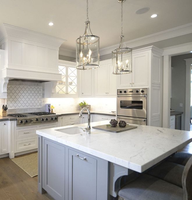 Best Neutral Home With Inspiring White And Gray Interiors 640 x 480