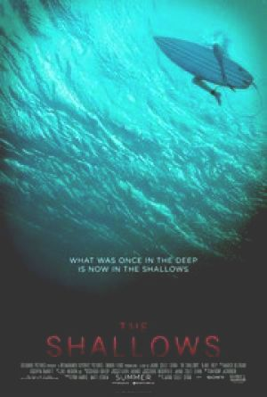 Streaming Link Where Can I Bekijk het The Shallows Online Watch japan CINE The Shallows MovieMoka The Shallows Download jav Cinema The Shallows #FranceMov #FREE #Pelicula This is Complet