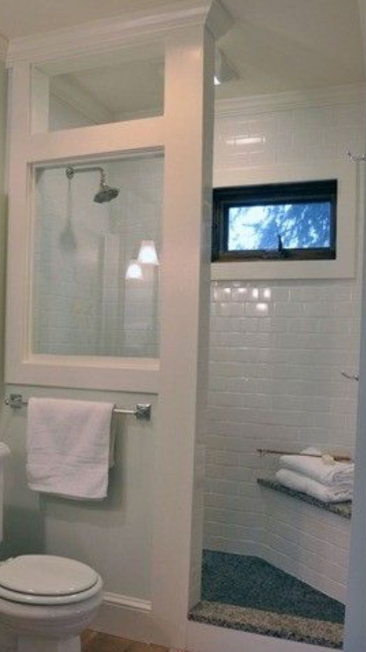 30 best ideeà n voor de badkamer images on pinterest bathroom