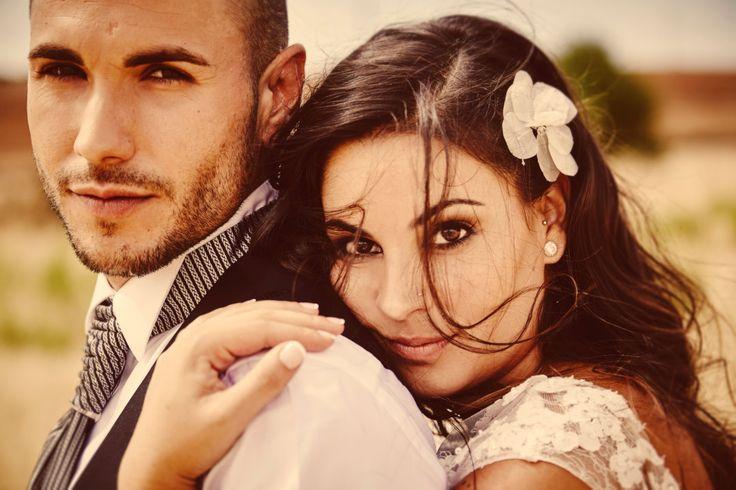 Las-mejores-fotos-de-boda-de-Madrid-diferentes-originales-naturales-con-estilo-reportajes-de-boda-espontáneos (1319)