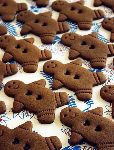 BarraDoce.com.br - Confeitaria, Cupcakes, Bolos Decorados, Docinhos e Forminhas: Biscoitos
