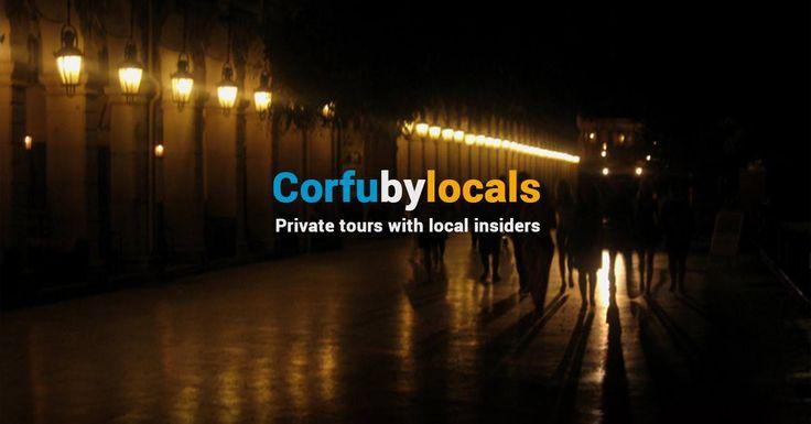 Η #aboutnet #netplanet ανέλαβε την καμπάνια #google #adwords της εταιρίας Corfu By Locals, η οποία διοργανώνει tours στην Κέρκυρα.